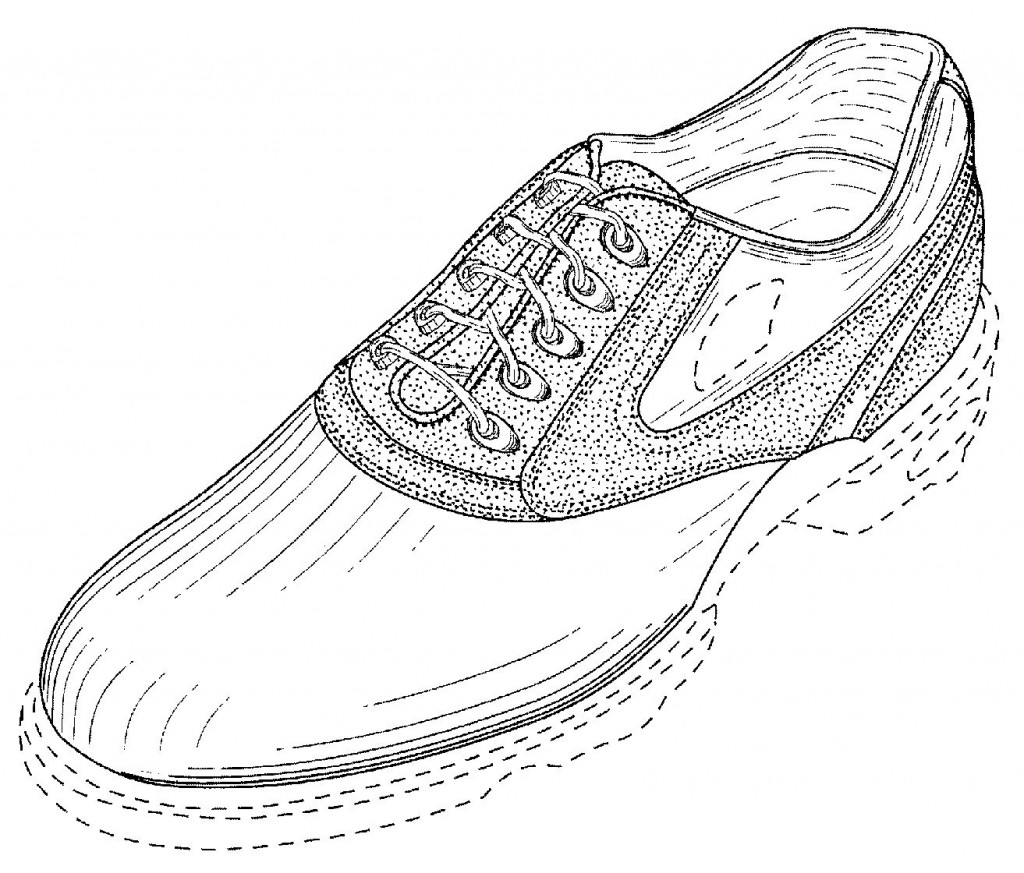 20070206_shoe_us0d0533706_001