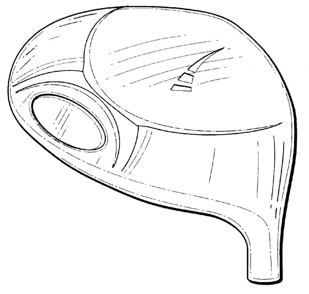 20070328