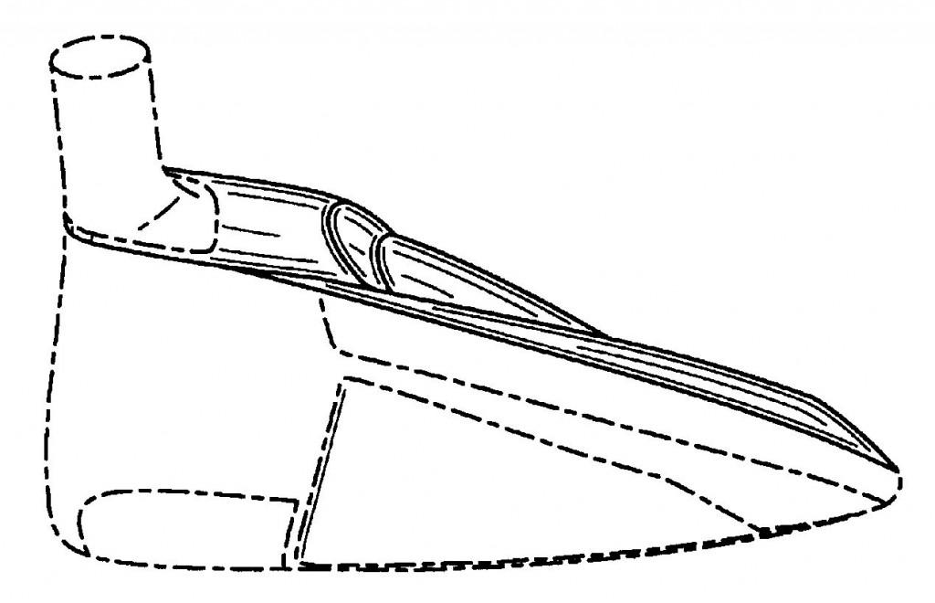 20070603_3