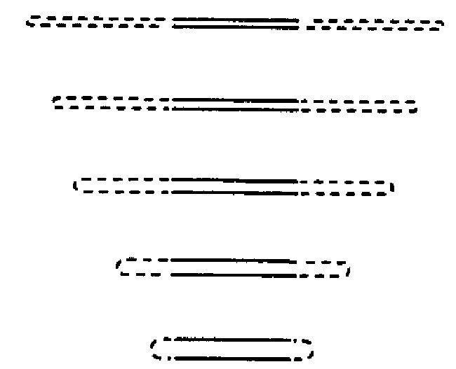 20070628_cleveland_score_lines_2