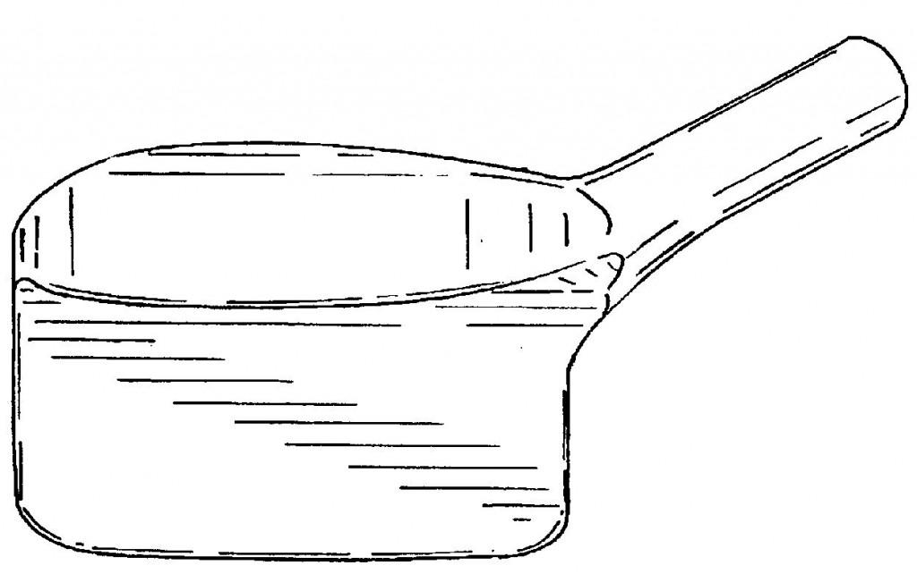 20070821_2b