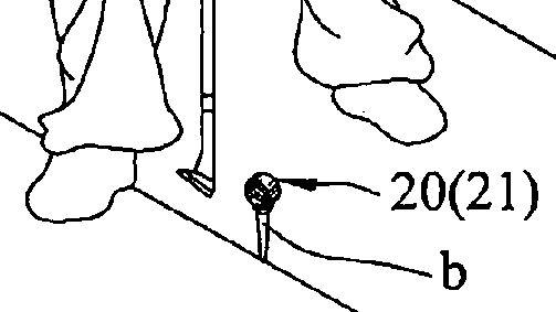 20071012_1