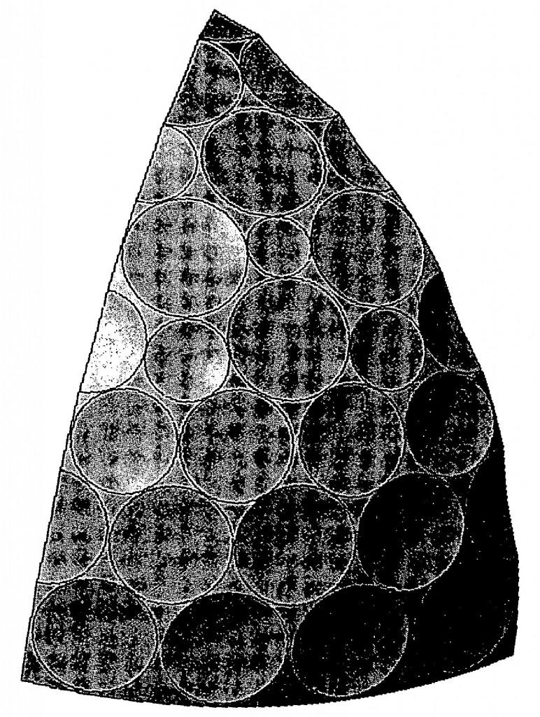 20090319_4