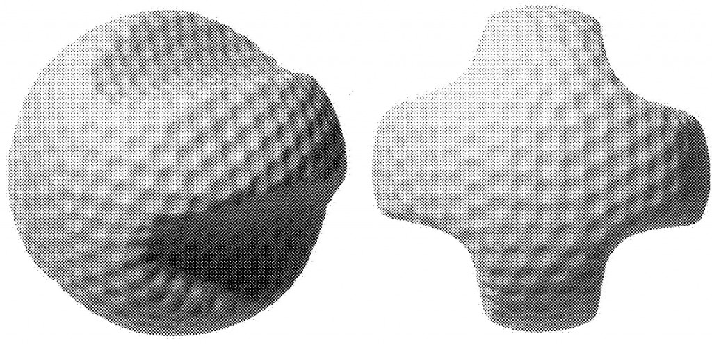 20090901_indented_golf_ball