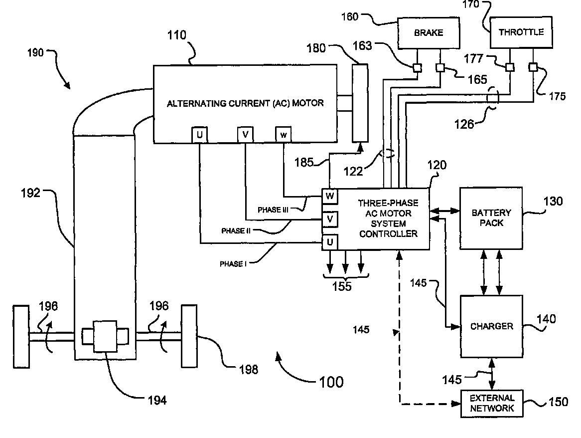 Wiring Diagram In Addition Ez Go Gas Golf Cart Wiring Diagram Also Ez